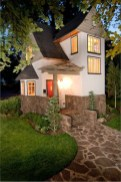 This Small Charming House Is Perfect 20