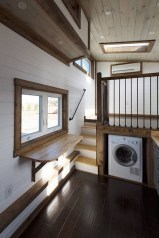 This Small Charming House Is Perfect 30