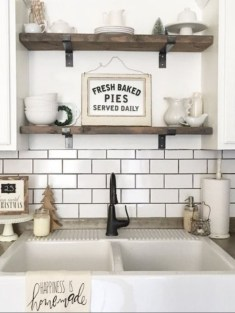 Tips On Organizing Kitchen With Small Dimension 12