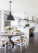 Tips On Organizing Kitchen With Small Dimension 18
