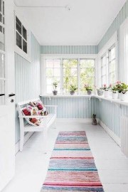 Tricks For Making A Room Look Wider 05