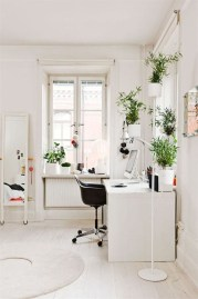 Tricks For Making A Room Look Wider 27