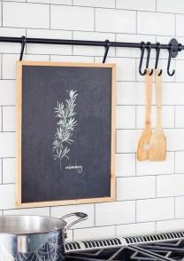 Awesome Christmas Kitchen Decor Ideas 49