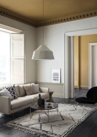Beautiful Neutral Living Room Ideas 28