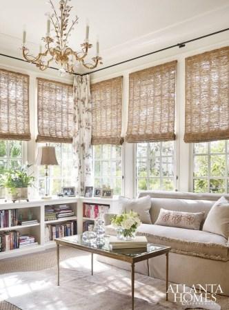 Beautiful Neutral Living Room Ideas 35