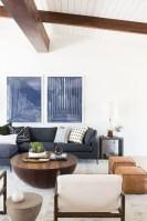 Beautiful Neutral Living Room Ideas 40