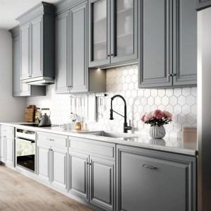Best Farmhouse Kitchen Sink Ideas 01