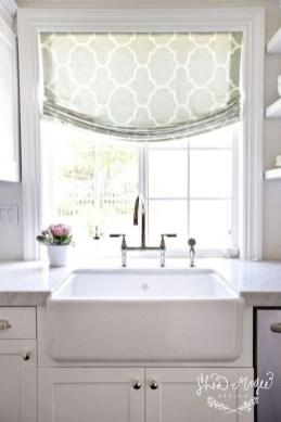 Best Farmhouse Kitchen Sink Ideas 27