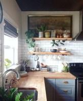 Cute Farmhouse Kitchen Remodel Ideas 03
