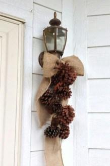 Elegant Christmas Decoration Ideas 03