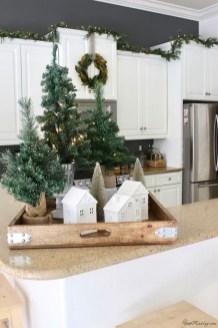 Elegant Christmas Decoration Ideas 04