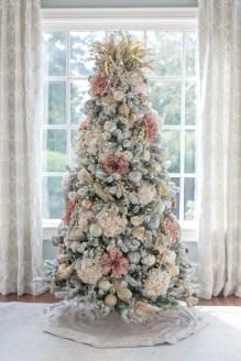 Elegant Christmas Decoration Ideas 07