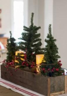 Elegant Christmas Decoration Ideas 12
