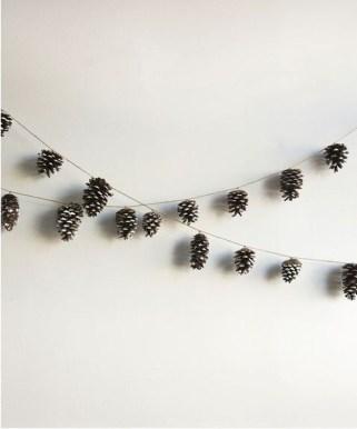 Elegant Christmas Decoration Ideas 27