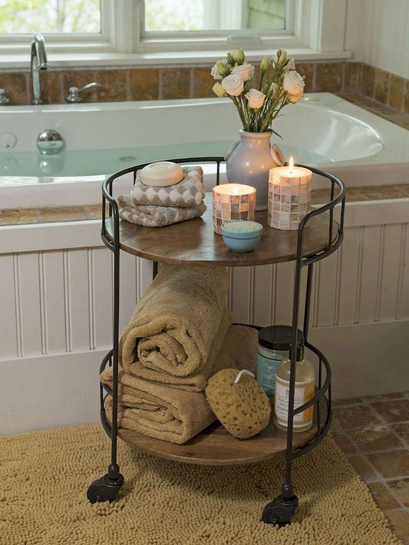 Gorgeous Christmas Apartment Decor Ideas 22