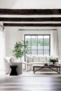 Perfect Winter Decor Ideas For Interior Design 01