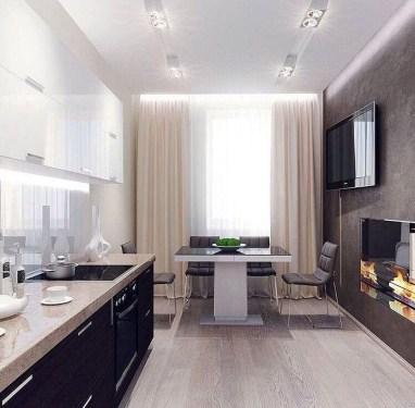 Perfect Winter Decor Ideas For Interior Design 13