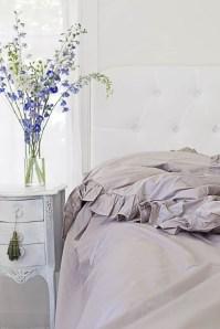 Perfect Winter Decor Ideas For Interior Design 14
