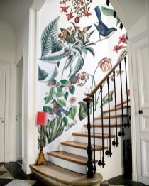Perfect Winter Decor Ideas For Interior Design 30