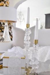 Perfect Winter Decor Ideas For Interior Design 32