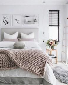 Perfect Winter Decor Ideas For Interior Design 33