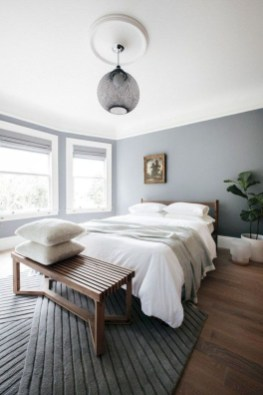 Perfect Winter Decor Ideas For Interior Design 36