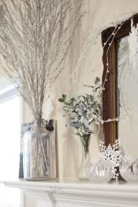Perfect Winter Decor Ideas For Interior Design 38