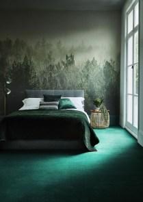 Perfect Winter Decor Ideas For Interior Design 39