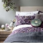 Perfect Winter Decor Ideas For Interior Design 44