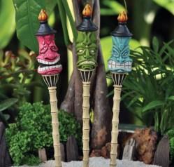Pretty Diy Christmas Fairy Garden Ideas 07