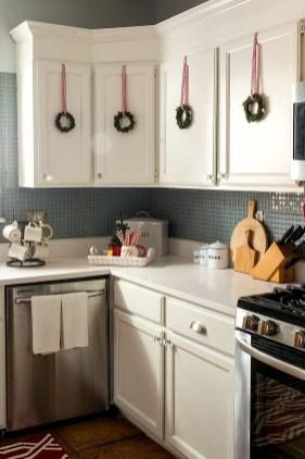 Simple Diy Christmas Home Decor Ideas 43