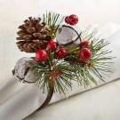 Unordinary Christmas Home Decor Ideas 41