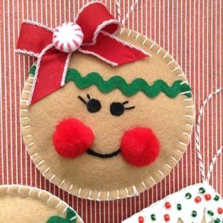 Wonderful Diy Christmas Crafts Ideas 04