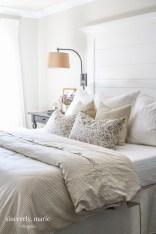 Amazing Diy Farmhouse Home Decor Ideas On A Budget 15