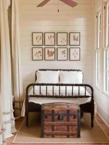 Amazing Diy Farmhouse Home Decor Ideas On A Budget 42