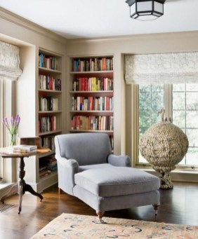 Astonishing Reading Room Design Ideas For Your Interior Home Design 15