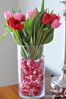 Best Ideas For Valentines Day Decorations 33