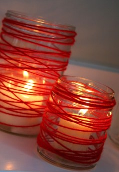 Best Ideas For Valentines Day Decorations 34