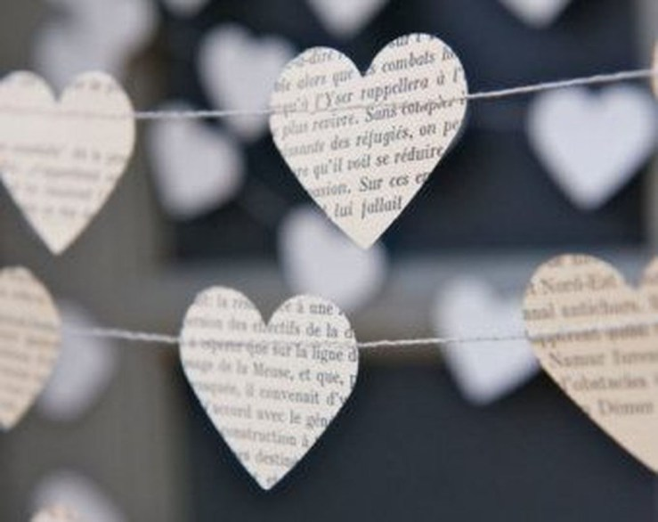 Best Ideas For Valentines Day Decorations 47
