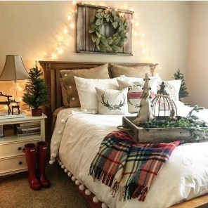 Casual Traditional Bedroom Designs Ideas For Home 42