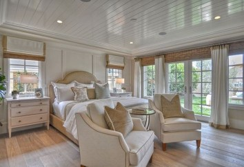 Casual Traditional Bedroom Designs Ideas For Home 54