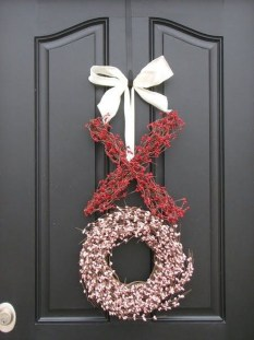 Creative House Decoration Ideas For Valentines Day 11