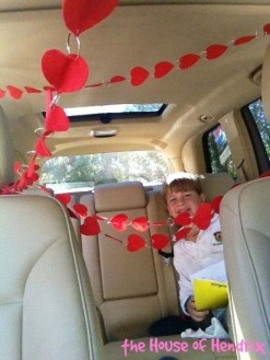 Creative House Decoration Ideas For Valentines Day 24
