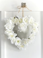 Creative House Decoration Ideas For Valentines Day 32