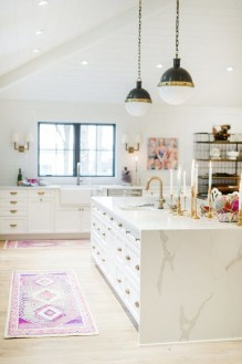 Creative House Decoration Ideas For Valentines Day 38