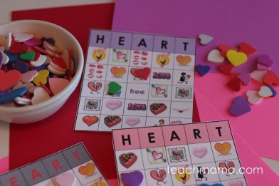 Cute Valentine'S Day Class Party Ideas For Kids 06