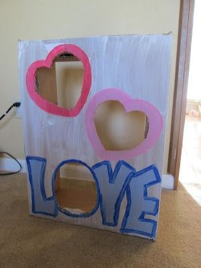 Cute Valentine'S Day Class Party Ideas For Kids 12