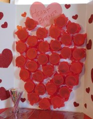 Cute Valentine'S Day Class Party Ideas For Kids 14