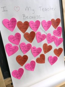 Cute Valentine'S Day Class Party Ideas For Kids 29
