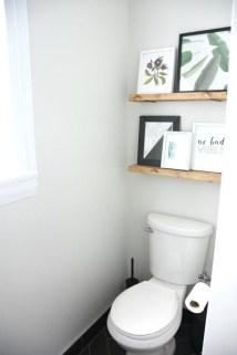 Inspiring Diy Wood Shelves Ideas On A Budget 29